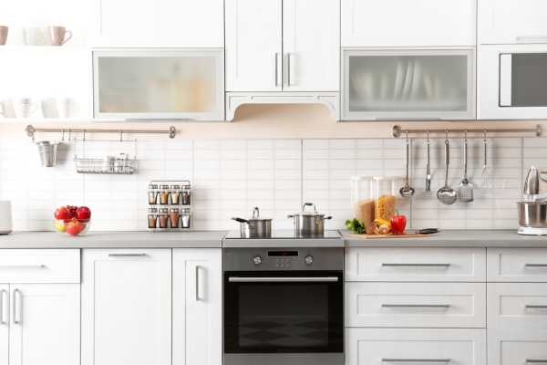 articleimage289 s1 c0 0 600 400 o600 400 e - How To Transform Your Kitchen On A Budget To Achieve A Quick Sale