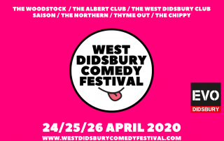 west dids comedy fest e1596216275338 320x202 - Property Market News