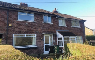 Shakespeare Road 320x202 - RENOVATION AND INVESTMENT PROPERTY - BREDBURY