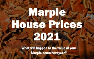 Slide4 320x202 - Property Market News