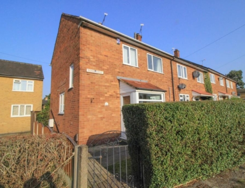 PICK OF THE BUNCH ON ROSE LANE- REDUCED INVESTMENT OPPORTUNITY