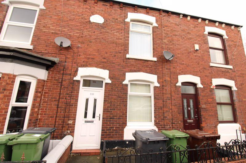 Bennet St - Excellent 6.5% Return in Hyde- No Work Required