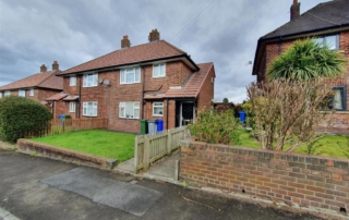 Highfield Close 320x202 - LOW INVESTMENT- HIGH RETURN