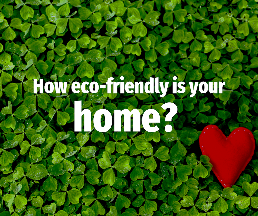 350 Oven Ready Social Media Image3 - How Eco-friendly are Marple Homes?