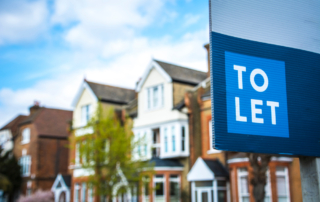 shutterstock 1350916184 320x202 - MARPLE BUY-TO-LET PROPERTY MARKET GOING INTO CRISIS?