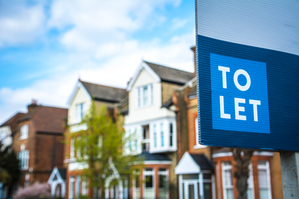 shutterstock 1350916184 - MARPLE BUY-TO-LET PROPERTY MARKET GOING INTO CRISIS?