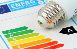 shutterstock 365270297 320x202 - 29.3% OF MARPLE LANDLORDS COULD BE FINED £5,000 EACH WITH NEW ENERGY REGS