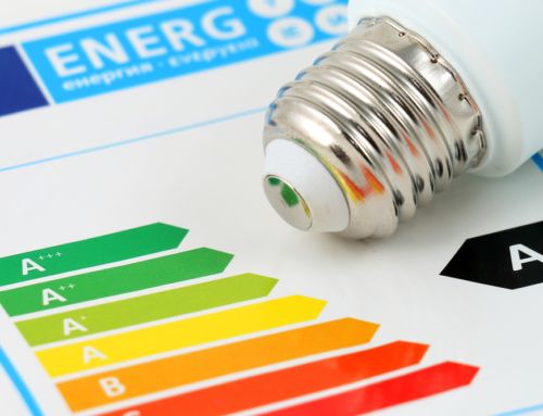 29.3% OF MARPLE LANDLORDS COULD BE FINED £5,000 EACH WITH NEW ENERGY REGS