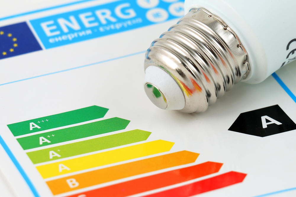 shutterstock 365270297 - 29.3% OF MARPLE LANDLORDS COULD BE FINED £5,000 EACH WITH NEW ENERGY REGS