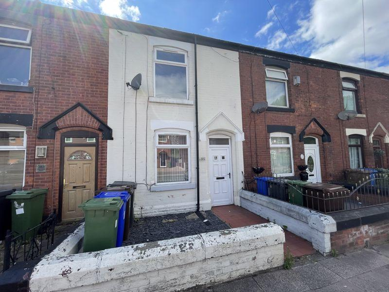 Dukinfield - 6% Return in Hyde- Cosmetic Work Required