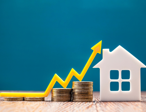 CAN MARPLE HOUSE PRICES REALLY KEEP GOING UP?