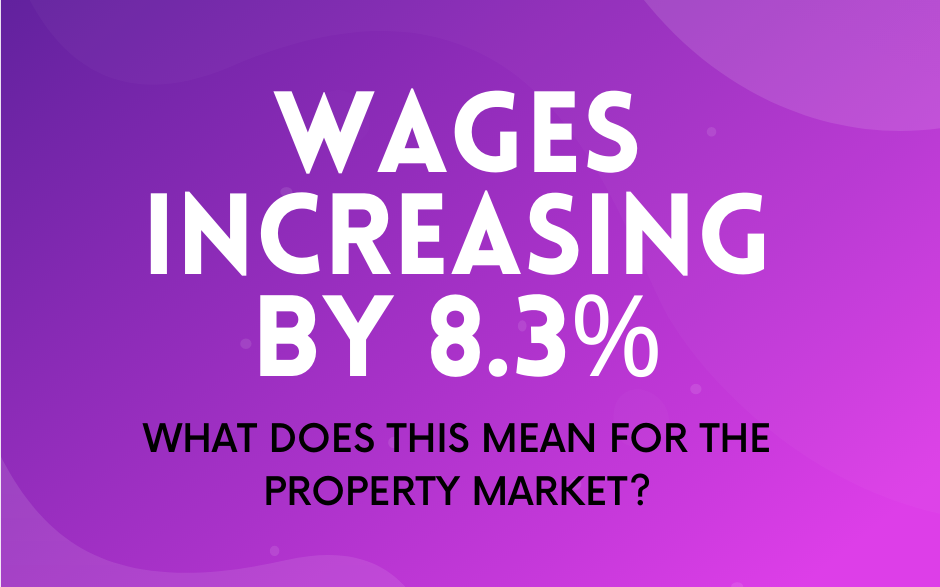 364 Oven Readys 3 e1633510384382 - Wages Rising by 8.3% pa - How Will This Affect the Marple Property Market?